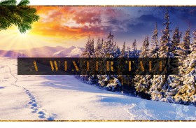 A Winter Tale thumb